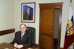 Зампред подмосковного правительства Анатолий Насонов скоропостижно скончался в ночь на пятницу...
