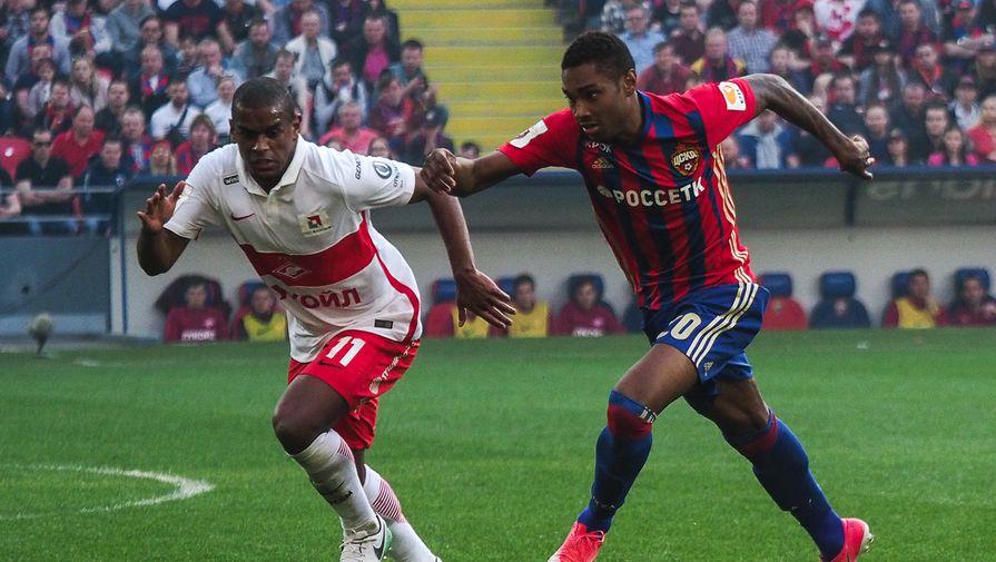 ВБразилии подтвердили, что Витиньо вскоре будет игроком «Фламенго»