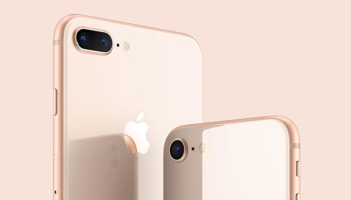 Благодаря уязвимости вiOS можно читать сообщения назаблокированном iPhone