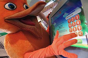 С февраля терминалы Qiwi поражены вирусом, который позволяет красть деньги клиентов