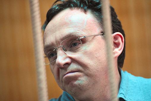 Игорь Зотов признан виновным в хищении 245 млн рублей и осужден на восемь лет