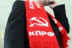 В Курской или Орловской области может появиться губернатор-коммунист