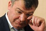 «Газета.Ru» провела опрос политиков и экспертов о возможном исходе дела Сердюкова