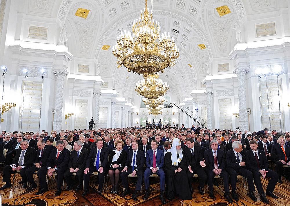 http://img.gazeta.ru/files3/361/5800361/06.jpg