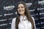 В шведском городе Мальмё открылся конкурс «Евровидение-2013»