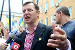 Коломойский отказывает в финансировании военным подразделениям Олега Ляшко