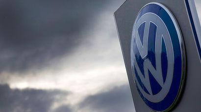 ��������� Volkswagen — �������� Bosch ������������� ������� � ������������ ������������� ��