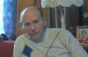 Валерий Рейнгольд
