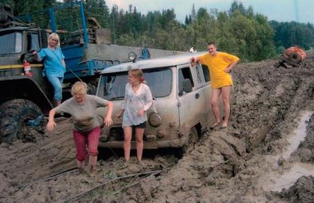 Дорогу Кировоград - Николаев - Херсон построят за деньги Всемирного банка, - Пивоварский - Цензор.НЕТ 4481