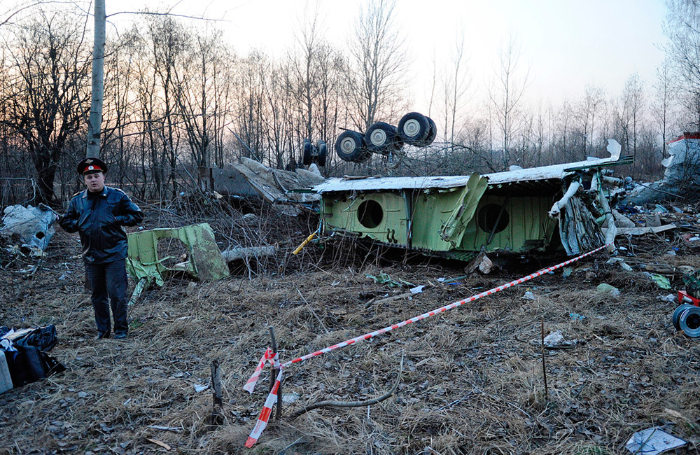 Фотографии погибших в смоленской ...: gazeta.ru/social/2012/10/18/4817033.shtml