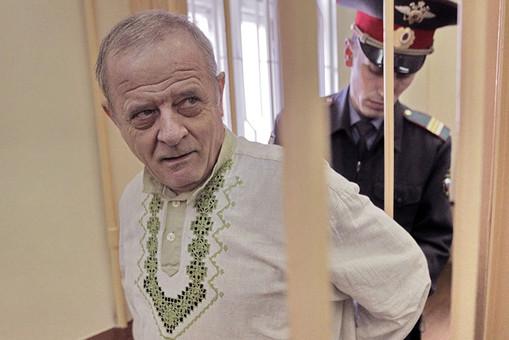 Чего власть так боится старичка Квачкова?