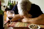 Профессор Давид Заридзе ответил на вопросы читателей «Газеты.Ru» про рак, алкоголизм и курение