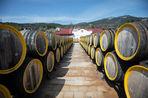 Европа может полностью отказаться от крымской продукции и вина