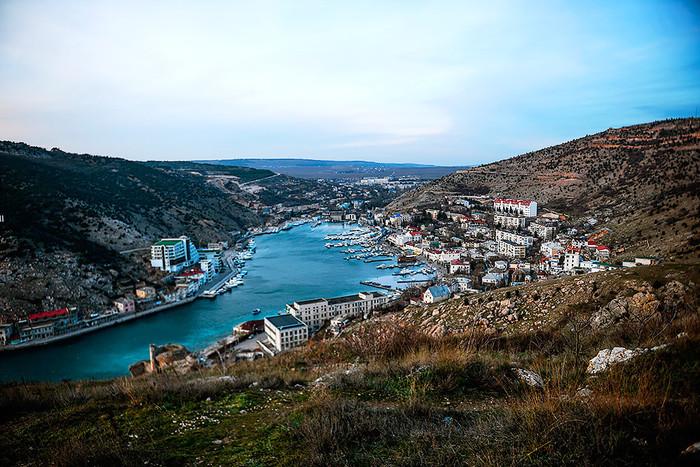 Уберегов Крыма отыскали превосходно сохранившийся корабль эпохи старинного Рима