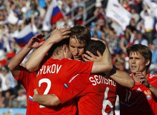 чемпионат норвегии по футболу турнирная таблица