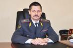 Новый глава ГУ МВД Москвы
