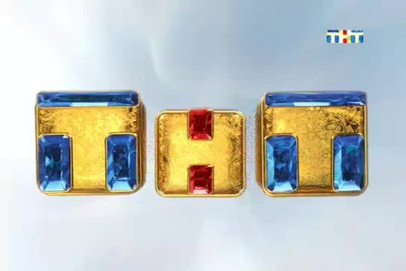 смотреть каналы тнт онлайн: