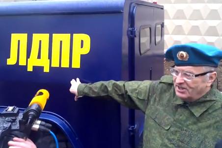Миссия Евросоюза по вопросу безвизового режима прибыла в Украину - Цензор.НЕТ 9696
