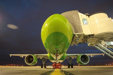 Москва прага купить авиабилет