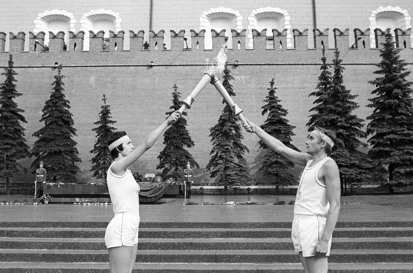 Фамилии советских спортсменов 31 фотография