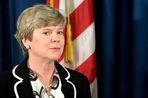 Пентагон просит больше денег на развитие системы противоракетной обороны
