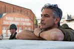 Актер и режиссер Джордж Клуни рассказал «Газете.Ru» о фильме «Охотники за сокровищами»