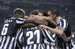 Насильно «Милан» будешь