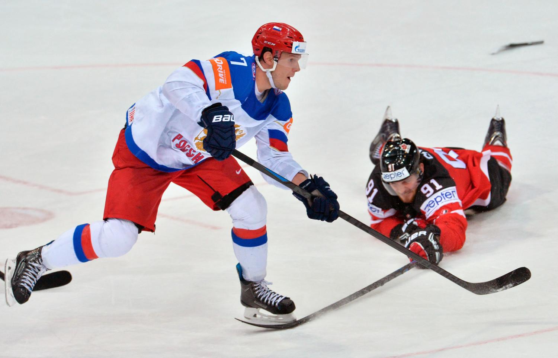 Андрей Кульянов