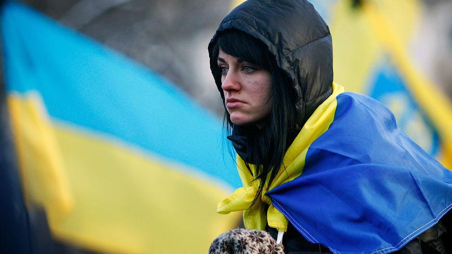 Украина навсе 100% израсходовала резервы бюджета