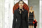 Традиционно вслед за Лондонской неделей моды показала свой взгляд на модные тенденции следующего...