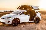 ��� ���� ���� ���������� ���������� �������� � Tesla