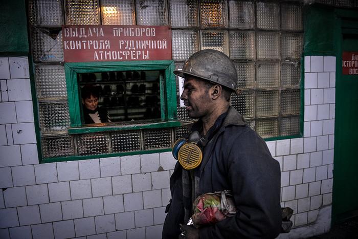 Один человек умер  и 5  пострадали при взрыве нашахте под Ростовом