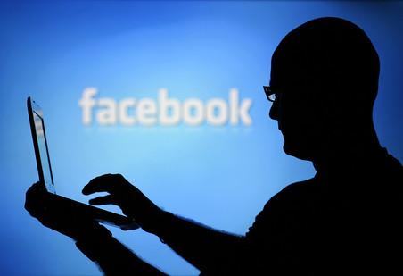10 ��� ����� ��������� ���������� ���� Facebook. ����� ����� �������� ������ ������ � Facebook � ���������� �����