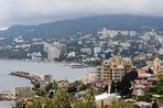 Правительство подготовило ФЦП развития Крыма до 2020 года