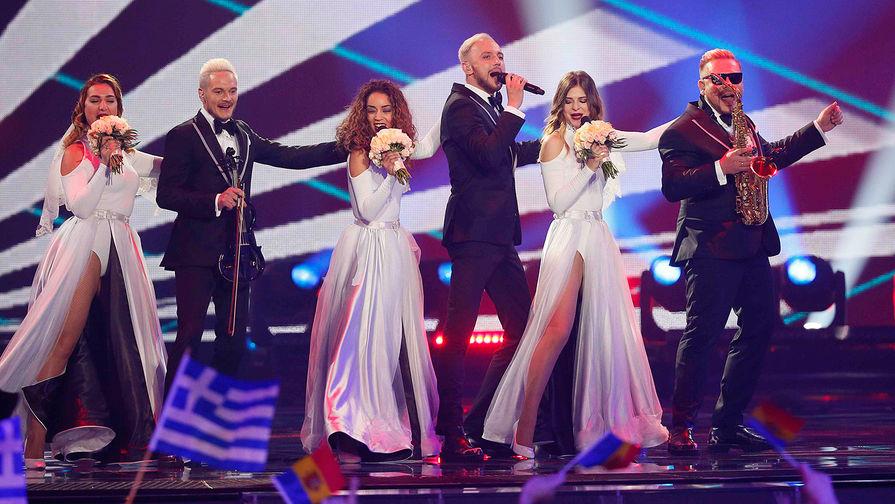 часто успех песня с которой выступала молдова на евровидении можете сделать это