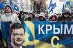 Превратится ли Украина в федеративное государство?