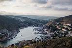 Перспективы недвижимости Сочи и Крыма на фоне обострений отношений с Западом