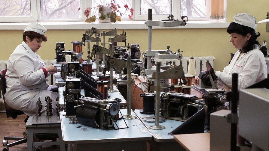 Кабмин предложит СНБО расширенные санкции против Российской Федерации