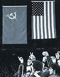 Как сборная СССР лишилась орденов