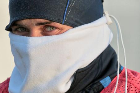 Александр Кержаков готов к матчу с «Бенфикой»
