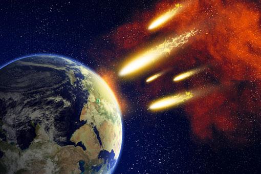 Согласно опросу ВЦИОМ, в конце света 21 декабря 2012 года верит каждый десятый россиянин
