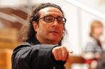Борис Юхананов в интервью «Газете.Ru» рассказал об изменениях, которые ждут Театр Станиславского