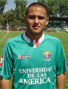 Суасо (nationalfootballteamssouthamerica.741.com)