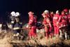 Обвинения в столкновении поездов в Польше будут предъявлены диспетчеру