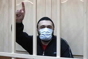 Следователи по делу об убийстве Политковской пытаются получить некие документы от «компетентных органов» из Великобритании