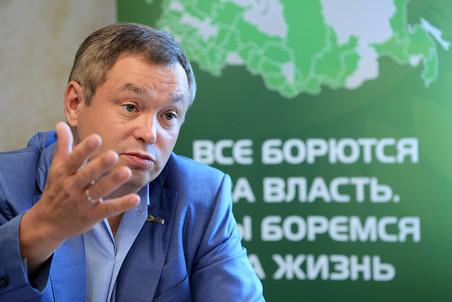 Самые свежие новости на юго востоке украины