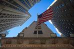 Сенат США обсуждает проблему потолка госдолга