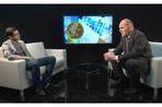 Александр Карелин о церемонии открытия Олимпиады в Сочи, Евгении Плющенко и политике в спорте