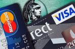 Visa и MasterCard возобновили операции по картам СМП Банка братьев Ротенбергов