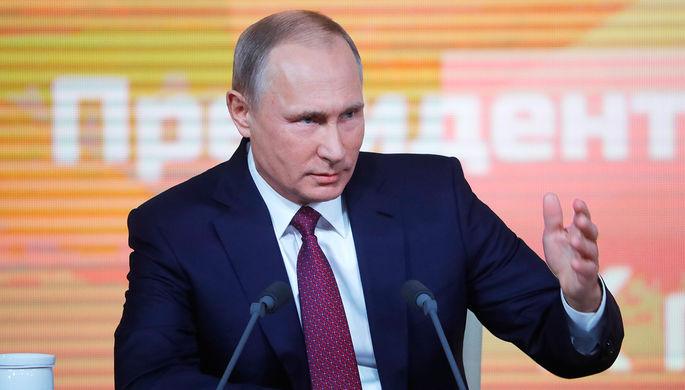 «Дождь»: Владимир Путин в70-е годы снимался вкино на«Ленфильме»